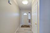 6407 Stableview Pl - Photo 2