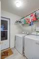 6407 Stableview Pl - Photo 20