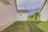 6407 Stableview Pl - Photo 21