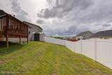 6407 Stableview Pl - Photo 24
