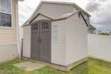 6407 Stableview Pl - Photo 25