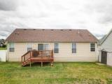 6407 Stableview Pl - Photo 26