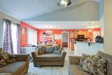 6407 Stableview Pl - Photo 5