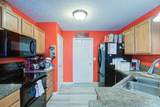 6407 Stableview Pl - Photo 8