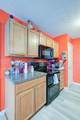 6407 Stableview Pl - Photo 9