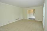 11005 Finchley Rd - Photo 10