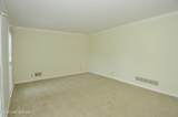 11005 Finchley Rd - Photo 11