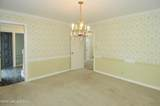 11005 Finchley Rd - Photo 13