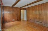 11005 Finchley Rd - Photo 23