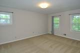 11005 Finchley Rd - Photo 27