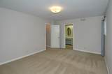 11005 Finchley Rd - Photo 28
