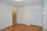 11005 Finchley Rd - Photo 33