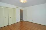 11005 Finchley Rd - Photo 37