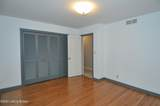 11005 Finchley Rd - Photo 39