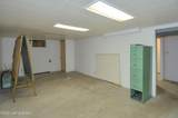 11005 Finchley Rd - Photo 40