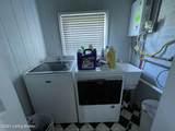 3501 Seton Hill Dr - Photo 31