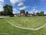 3501 Seton Hill Dr - Photo 4