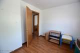 380 Caldwell N Rd - Photo 16