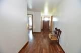 380 Caldwell N Rd - Photo 19