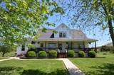 380 Caldwell N Rd - Photo 2