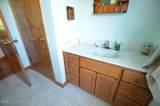 380 Caldwell N Rd - Photo 26