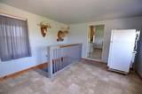 380 Caldwell N Rd - Photo 29