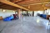 380 Caldwell N Rd - Photo 33