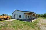 380 Caldwell N Rd - Photo 40