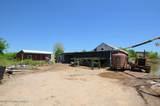 380 Caldwell N Rd - Photo 47