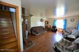 380 Caldwell N Rd - Photo 7