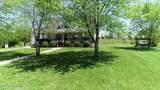 380 Caldwell N Rd - Photo 75