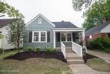 3922 Staebler Ave - Photo 1