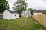 3922 Staebler Ave - Photo 54