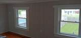 603 Country Club Rd - Photo 16