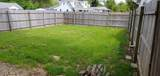 603 Country Club Rd - Photo 21