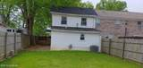 603 Country Club Rd - Photo 4