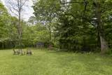 6901 Willett Pl - Photo 3