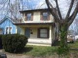 1735 Bolling Ave - Photo 1