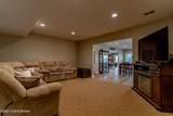 5311 Thurman Rd - Photo 101