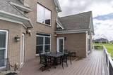 5311 Thurman Rd - Photo 143