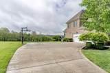 5311 Thurman Rd - Photo 144
