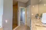 5311 Thurman Rd - Photo 78