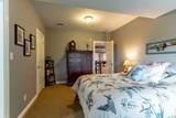 5311 Thurman Rd - Photo 94