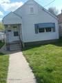 1320 Huntoon Ave - Photo 1