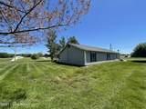 5351 Rhodelia Rd - Photo 5