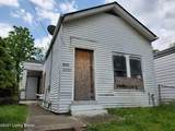 2204 Griffiths Ave - Photo 1