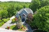 2819 Avenue Of The Woods - Photo 1