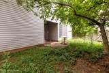 4610 Beechbrook Rd - Photo 18