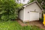 4610 Beechbrook Rd - Photo 20