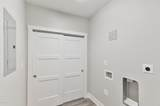 217 Mulberry St - Photo 17